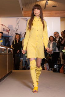 YellowOPL1.jpg