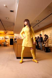 yellowOP1b.jpg